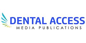 Dental Access