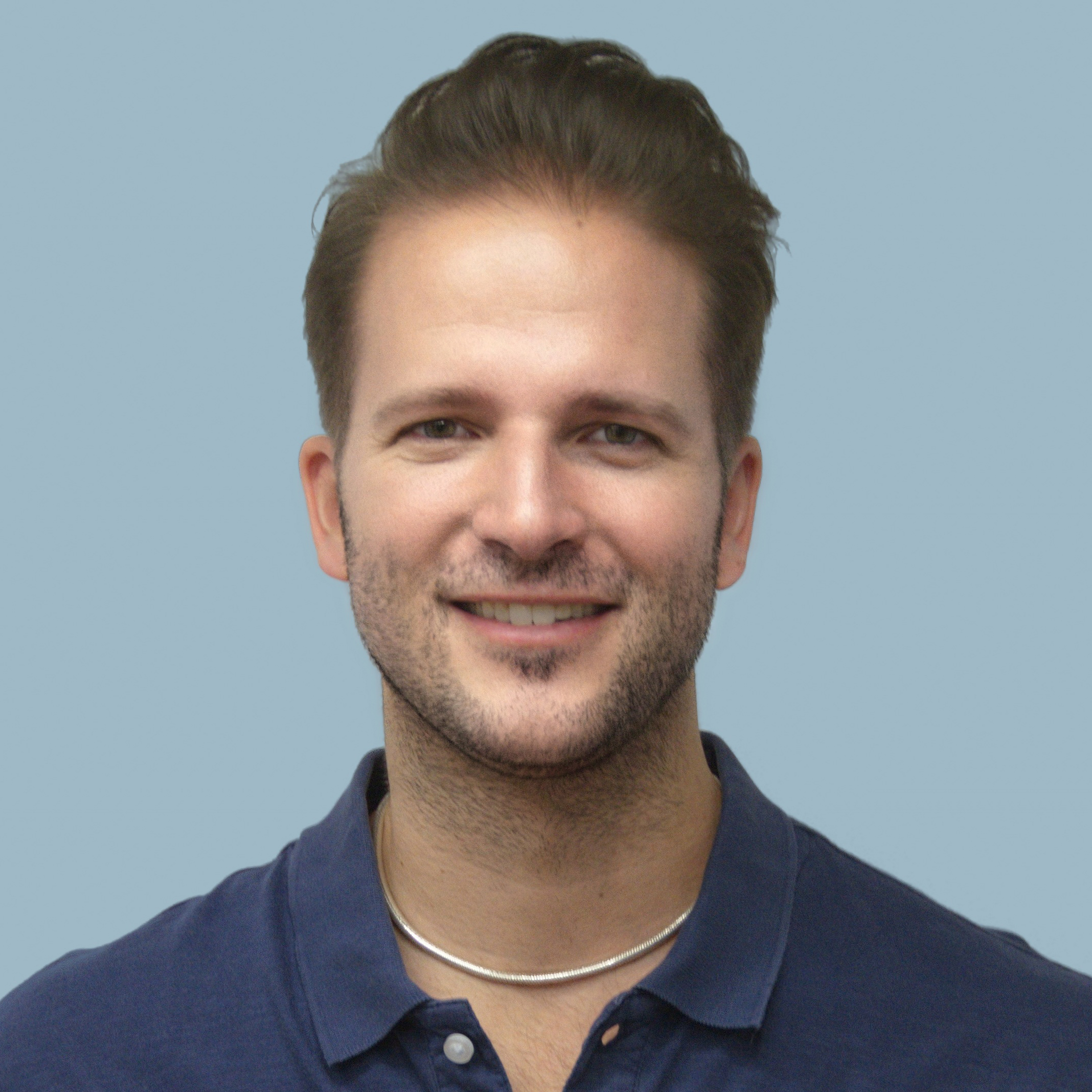 Dr. Simon Graf