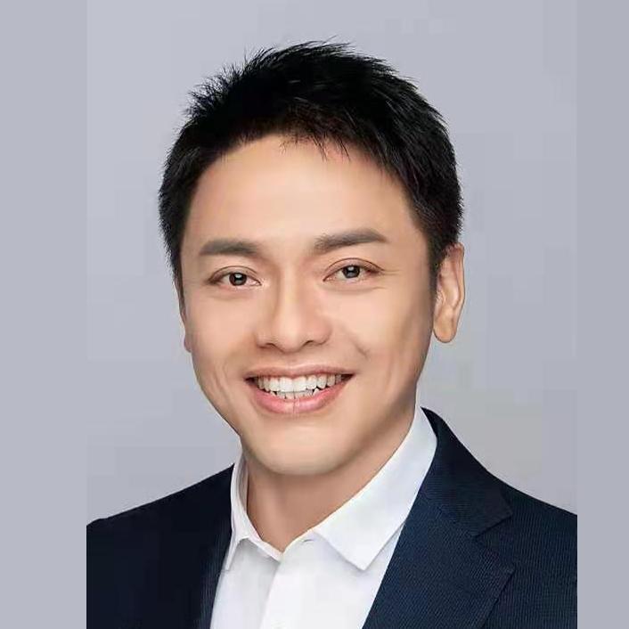 Prof. Man Yi
